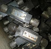 Гидроклапан КА-С6\20, КЖ1-С6\20, КЕ-111-С6\20, Д1-С6\20 Суми