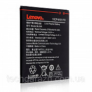 Аккумулятор BL259 для Lenovo A6020a40 Vibe K5/ A6020a46 Vibe K5 Plus Lemon K3 2000 mAh (AKB-00012) Житомир