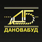 Машиніст спецтехніки (автогрейдер, екскаватор, навантажувач) Луцьк