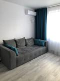 Продажа двухкомнатной квартиры в Голосеевском районе. Київ