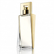 Avon парфумна вода avon attraction для неї (50 мл) суперціна!!! Тернопіль