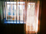 БЕРДЯНСК: посуточная аренда квартиры у моря Бердянськ