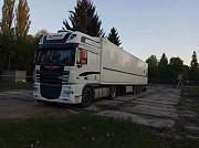 Продам DAF XF 105.460 реф. Васильків