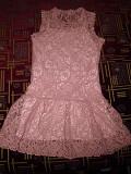 Сукня,плаття Нове Чигирин