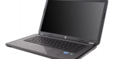 HP Pavilion g6 Notebook PC Бердянськ