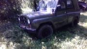 автомобіль уаз 469 Львів