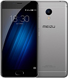 Продам смартфон MEIZY M3s Миколаїв