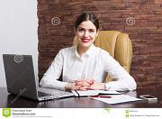 Работа в компании,дополнительный заработок на дому. Київ