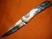 Нож Columbia 261 Полтава
