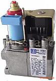 Газовый клапан на котел Ariston UNO 24 MFFI (EuroSIT 845 SIGMA) Винница