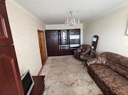 2 кімн, Вашингтона (між Пасічна та Зелена), з меблями та ПТ, Погулянка Львів