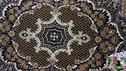 Шикарный ковёр 4м * 3м Миколаїв