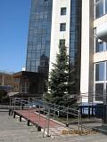 Бизнес центр Кутузова сдаются офисы по 35м2 на 1и 2этажах всё вкл Київ