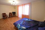 Уютная квартира в районе Пушкинского кольца Миколаїв