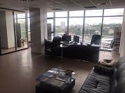 Сдам Отличный офис в 3 мин.от метро Центральный Рынок Харків