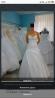 Продам свадебное платье Запоріжжя