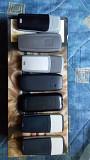 Продам телефони Nokia Черкаси