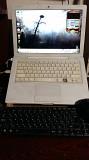 MacBook A1181 Чернігів