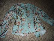 пиджак женский Черкаси