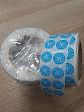 Продам наклейки (стикеры) для маркировки. Харків