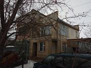 Предлагается к продаже дом Золотоноша