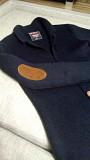 продам кофта пиджак мужской Дніпрорудне