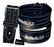 Атлетический пояс BioTech XXXL (90-115см) Сарни