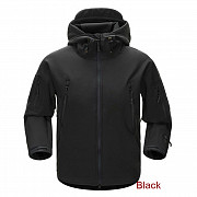 Брендовые Куртка и штаны Soft Shell ESDY Київ