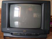 Телевизор JVC AV-1433TEE Одеса