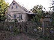 ЦЕНА ОБСУЖДАЕМА! Дом с. Высокое, Михайловский район, Запорожская область Запоріжжя