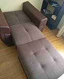продам кресло-кровать Київ