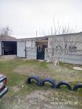 Продам срочно дом Василівка