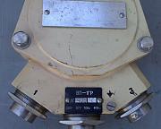Трансформатор ВП-1ГР Суми