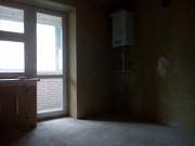 Продам квартиру в новом доме Вінниця