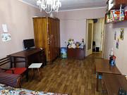 Продам 1-к квартиру на Нагорке! Дніпро