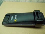Sprint U301 — высококачественный 3G/4G модем Лубни