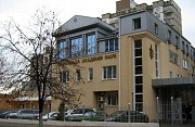 сдаются офисы 16 м2, 28 и 45м2м2 на 4 этаже метро Житомирская 600м Київ