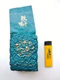 """Чай """"Тэ Гуань Инь"""". Упаковка 150 грамм Чернігів"""