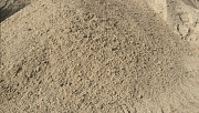 Продаж пісок щебінь відсів Луцьк ціна досавка Луцьк