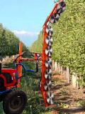 Обрізувач садовий контурний ОСК - 9 Кропивницький