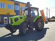 Трактор Zoomlion RH1104 Кропивницький