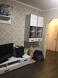 Квартира с капремонтом Одеса