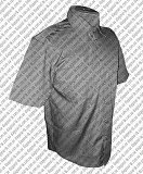 Рубашка форменная короткий рукав Винница