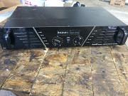 Ibiza AMP-300 Рівне