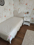 Односпальная кровать Snite Белоснежка SW-203 для девочки Київ