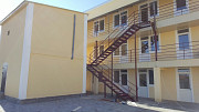 Продам дом-пансионат в Железном Порту Залізний Порт