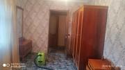 Квартира 3-х комнатная,ремонт,мель,техника Житомир