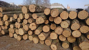 Продаж дров для населення Красноград