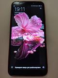 Смартфон Xiaomi Redmi 5 Plus 3/32 Black идеал!!!!! Миколаїв