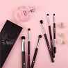 Набор кистей для макияжа DUcare 6 Pieces Eye Makeup Brush Set Київ